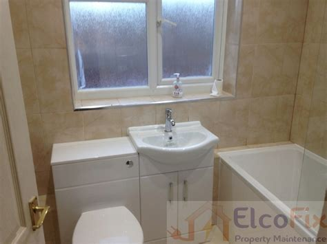 bathroom installers complete renovation and bathstore bathroom installation in eltham greenwich se9