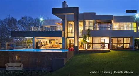 dise 209 o de casas bonitas beautiful houses dise 241 o de