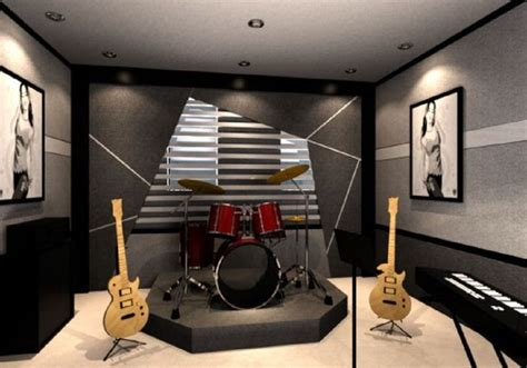 music room ideas small music room interior design jpg 1000 215 700 di