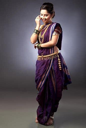 most beautiful actress in marathi film industry patil s aapsara aali nauvari wali