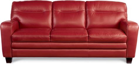 lazy boy red sofa lazy boy red sofa teachfamilies org