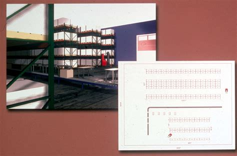 pallet racking layout design software new graphical quotation program for rack storage systems