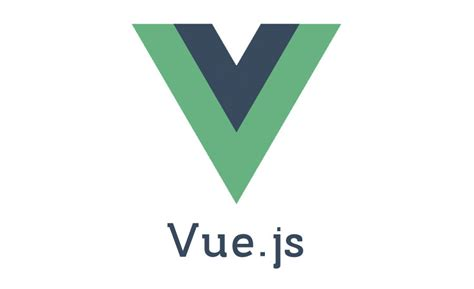 vue js vue js project setup with vue cli bulma vue resource