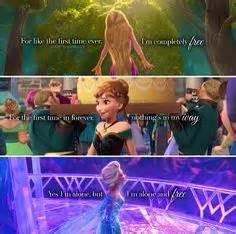 rapunzel kidnapped can frozen elsa anna save tangled anna from frozen and rapunzel from tangled cross over