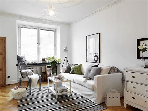 scandinavian home decor finishing touch interiors