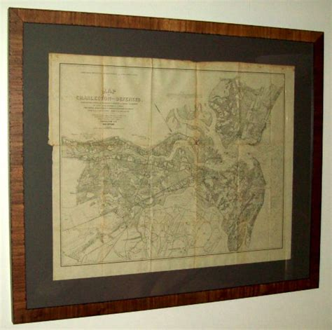 how to hang a map without a frame frame and install antique map 678 468 0506 custom