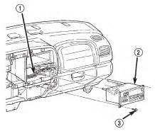 polaris 120 carb diagram wiring diagram