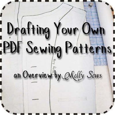 5 best sewing design books i read in 2015 and 5 more i 17 best images about pattern making on pinterest sewing