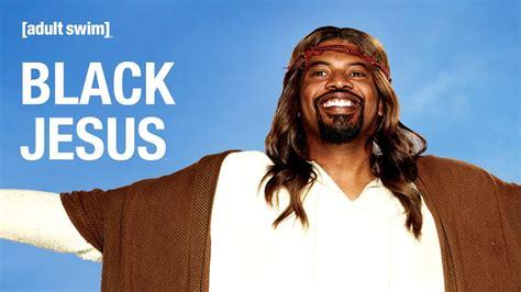 black jesus black jesus season 3 release date renewed to be scheduled