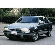 Photos Of Fiat Croma 2000 Turbo Photo Car