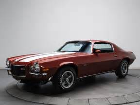 1970 chevy camaro z28 1970 camaro johnywheels