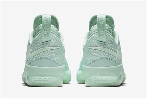 low top basketball shoes for sale cheap nike lebron 14 low mint foam 878635 300 basketball
