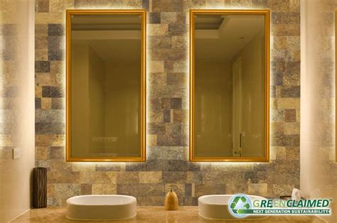bathroom panelling cork 93 best bamboo fencing images on pinterest bamboo