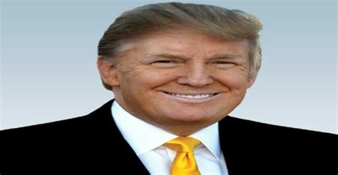 biography donald trump documentary biography of donald trump assignment point