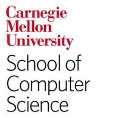 Spanishdiacmap Carnegie Mellon School Of Computer Science | cmu computer science scsatcmu twitter