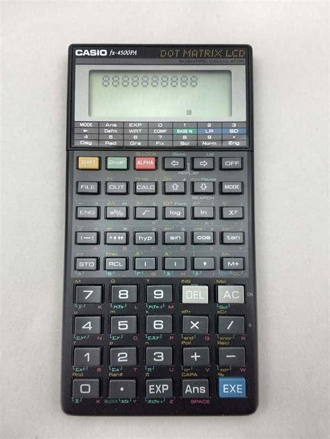 backdoor life byenan manugang calculadora de tipo cambio dolar euro yahoo finance