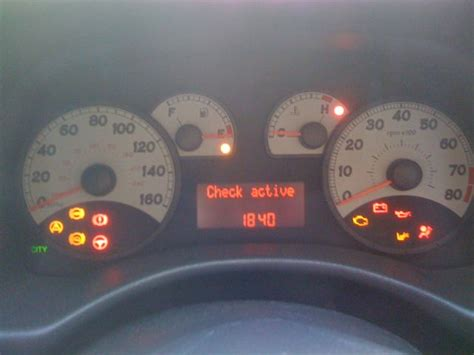 check engine light on fiat 500 fiat engine light fiat free engine image for user manual