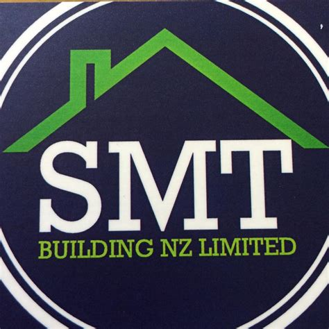 icon design build ltd icon design build limited smt building nz ltd building