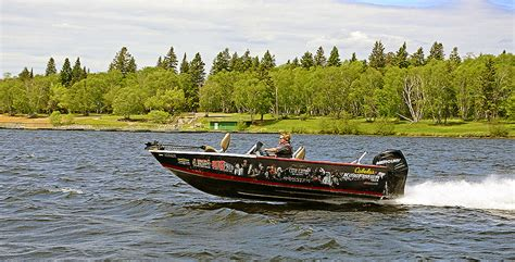 kingfisher flex 1925 review boat - Kingfisher Boats Review