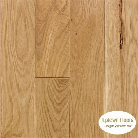 unfinished engineered hardwood flooring usa made