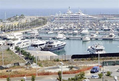 porto d imperia porto imperia porto di imperia spa 171 no al