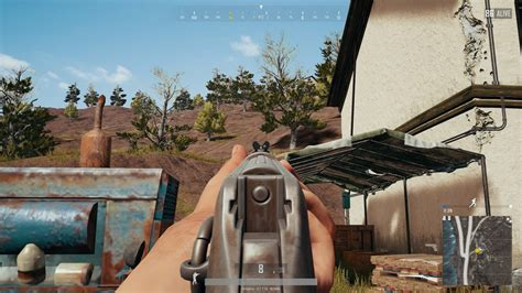 pubg test server xbox playerunknown s battlegrounds pubg xbox one test server