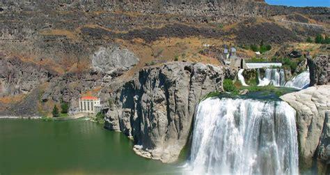 8 Gravesites Of Id To Visit 25 best idaho destinations