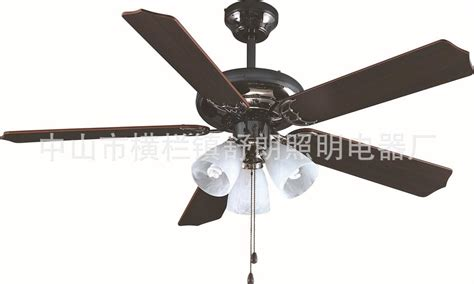 simple ceiling fans engaging simple ceiling fan ceiling fan motors lifetime