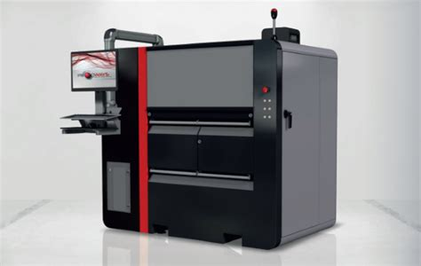 bobblehead 3d machine 3ders org prodways to announce 9 new 3d printers and new