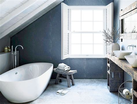 loft conversion bathroom ideas loft conversion ideas real homes nice bathroom room