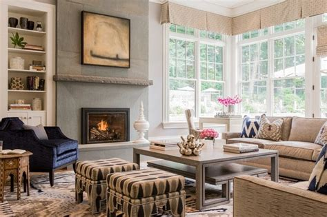 Living Room Focal Point No Fireplace by 7 Fall Interior Design Trends To Try This Season Decorilla