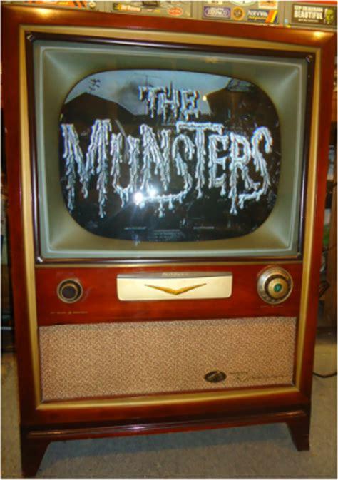 rca victor tv cabinet vintage rca victor tv cabinet farmersagentartruiz com