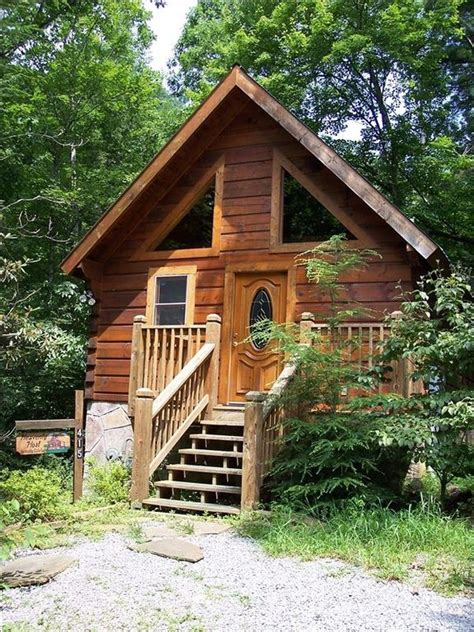 East Log Cabins With Tubs by Cozy Log Cabin Vrbo