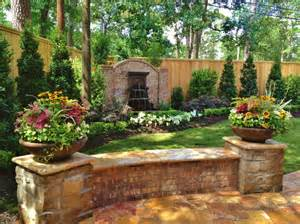Home Design Remodeling Spring 2015 Mediterranean Landscape Remodeling Ideas Superb Blueberry Tree