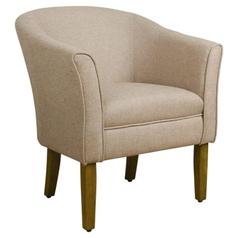 affordable accent chairs  stylish chairs