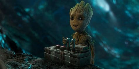 bioskopkeren guardian of galaxy 2 guardians of the galaxy 2 timeframe changed to include