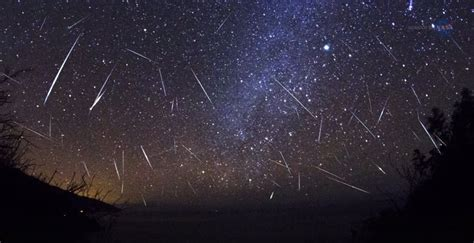 Meteor Shower Time August 12th by Tonight S Forecast Clear With A Chance Of Showers Meteor Showers The Alabama Weather