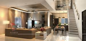 3d house interior design rendering 3d power 3d
