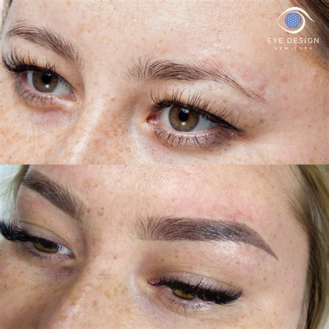 eyebrow tattoo nj 15 eyebrow nj 301 moved permanently skirts