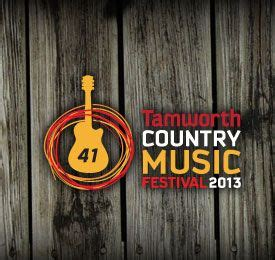 Country Music Concerts New England 2013 | tamworth country music festival hq stage new england