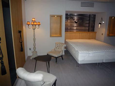 chambre d h e reims chambre dressing deglane archi architecte d int 233 rieur 224