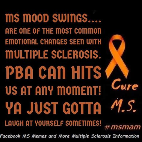 ms and mood swings best 25 multiple sclerosis funny ideas on pinterest