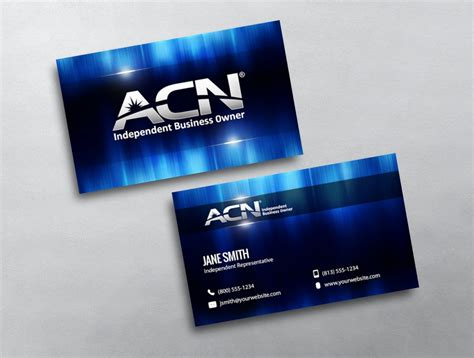free business card templates australia acn business cards australia image collections card