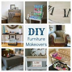 diy furniture furniture diy excellent diy woodoperating plans to complement your home