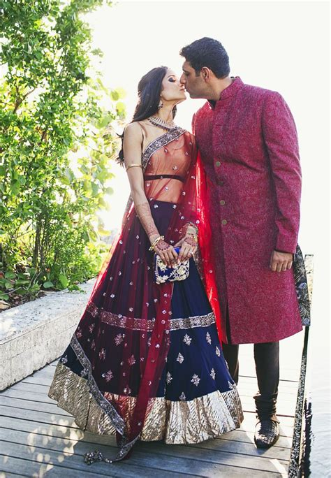 Wedding Attire Descriptions by Robe De Mariage Sangeet Attire For The And
