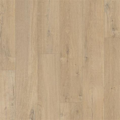 step impressive ultra soft oak medium laminate