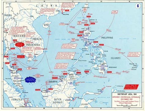 pacific war map file pacific war southeast asia 1941 map jpg