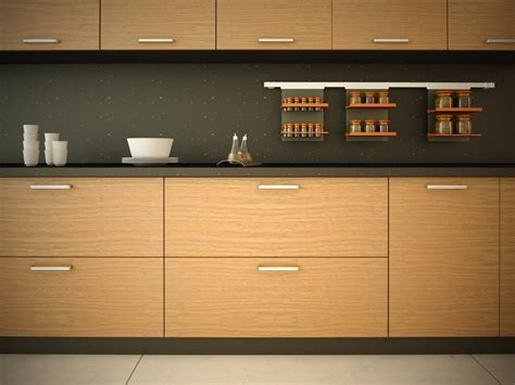 Kitchen Pantry Cupboard Designs by Euro Walnut Kitchen Cabinet Doors
