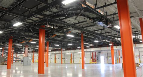 home depot distribution center pictures home pictures