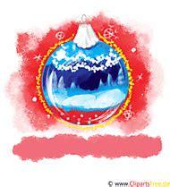 weihnachtsgifs bilder cliparts gifs illustrationen grafiken kostenlos